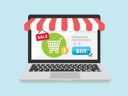 Portable Income Opportunities (PIO) – E-Commerce