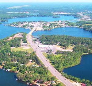 Land of Lakes – Lakeland, FL