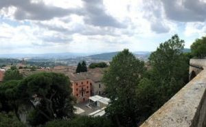 My Summer 2019 Vacation in Italy – Part IV